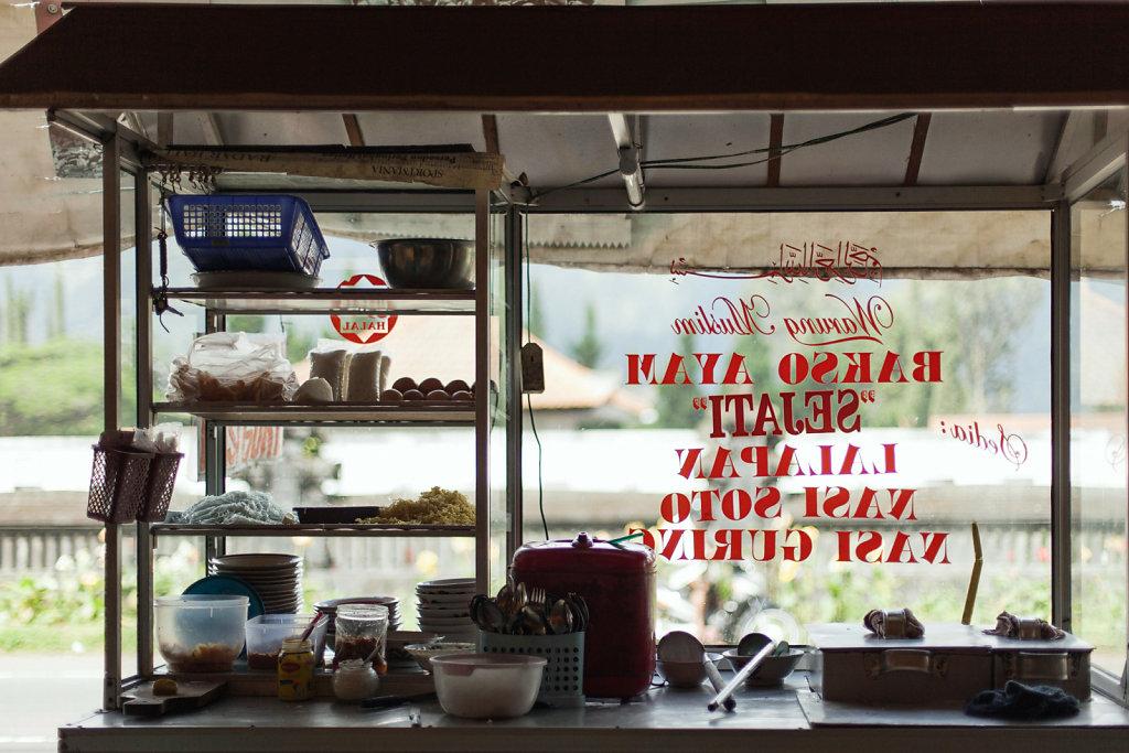20150203-Indonesia-1171-OLIVERBASCH-WEB.jpg