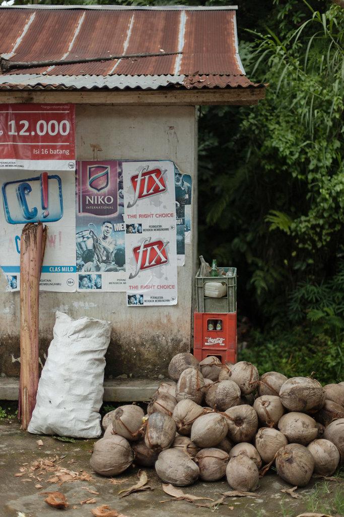 20150202-Indonesia-1086-OLIVERBASCH-WEB.jpg