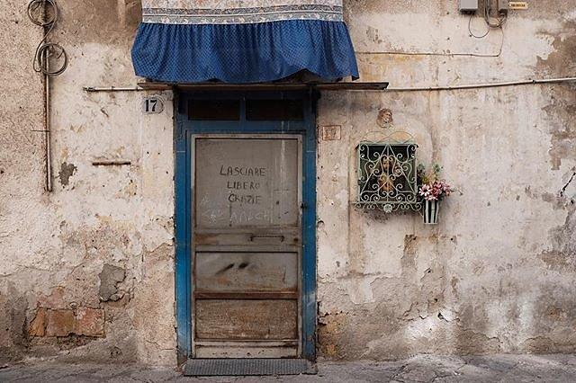 #italy #sicily #palermo